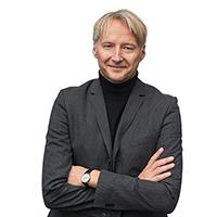 Thomas Brül SSF