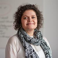 Anna Fregelin SSF